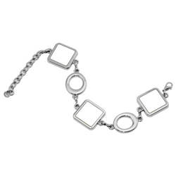 Camiseta Deportiva Cotton-Touch Sublimación Naranja