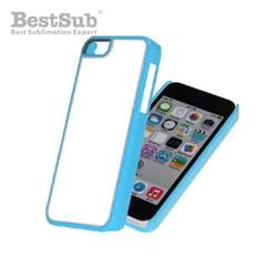 Camiseta Deportiva Cotton-Touch Sublimación Rosa
