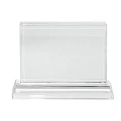 Camiseta Deportiva Cotton-Touch Sublimación Verde Claro