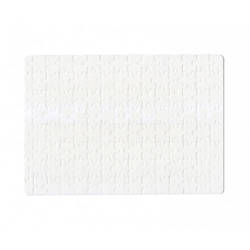 Funda Plegable Sublimación iPhone 4 / 4S Negro