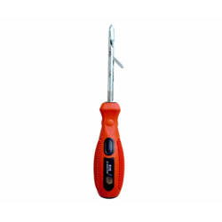 Funda Plegable Sublimación iPhone 5 / 5S Negro