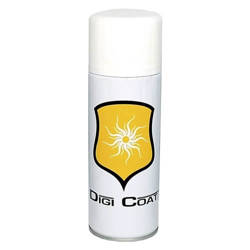 Kit de iniciación Multifunción Epson WF-7110DTW + MATE-8IN1-1 Sublimación