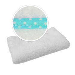 Kit de iniciación Multifunción Epson WF-7110DTW + MATE-8IN1-2 Sublimación
