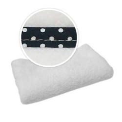 Kit de iniciación Multifunción Epson WF-7110DTW + MATE-8IN1-3 Sublimación