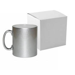 Papel Sublimación FOREVER DELUX 120 Rollo 430 mm x 100 m