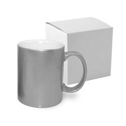 Papel Sublimación FOREVER DELUX 120 Rollo 610 mm x 100 m