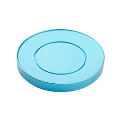 Spinner para sublimación – Dog - rosa