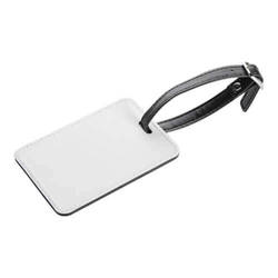 Taza 330 ml con interior Happy Birthday + Caja Individual Sublimación Transfer Térmico