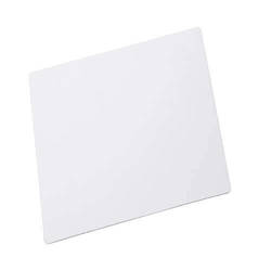 Taza 330 ml con interior Happy Birthday Sublimación Transfer Térmico