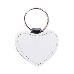 Taza 330 ml con interior Happy Mother's Day  + Caja Individual Sublimación Transfer Térmico