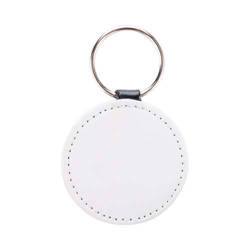 Taza 330 ml con interior Happy Mother's Day Sublimación Transfer Térmico
