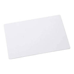 Taza 330 ml con interior I love You + Caja Individual Sublimación Transfer Térmico