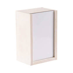 Taza 330 ml con interior I love You Sublimación Transfer Térmico