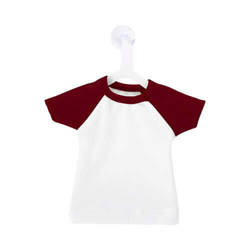 Taza 330 ml con interior Merry Christmas  + Caja Individual Sublimación Transfer Térmico