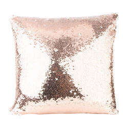 Taza A+ Sublimación 300 ml FUNNY Interior Asa Color Amarillo