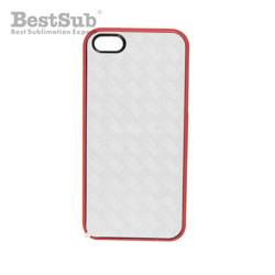 Taza Con Cucharita JS Coating Sublimación 330 ml  Color Amarillo