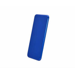 Taza Con Cucharita JS Coating Sublimación 330 ml Color Verde