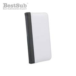 Taza Full Color 330 ml Verde Claro Brillante Sublimación