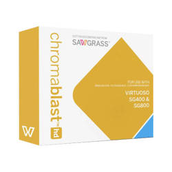 Taza Full Color 330 ml Verde Claro Brillante Sublimación + Caja Individual