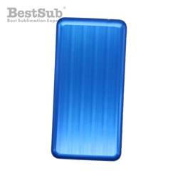 Taza Full Color 330 ml Verde Mate Sublimación