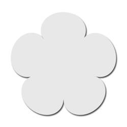 Taza Latte Absolute Black Magic Sublimación 450 ml Color Negro