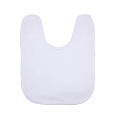Taza Latte FUNNY Sublimación 300 ml Color Blanco Interior Asa Verde Claro
