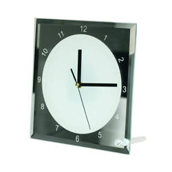 Taza RETRO A+ Sublimación 330 ml Interior Amarillo