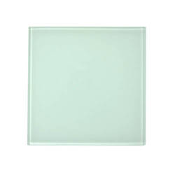 Taza RETRO A+ Sublimación 330 ml Interior Naranja