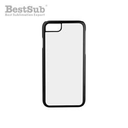 Taza Sublimación 330 ml Color Fucsia Metálico
