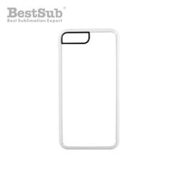 Taza Sublimación 330 ml Color Verde Claro Metálico