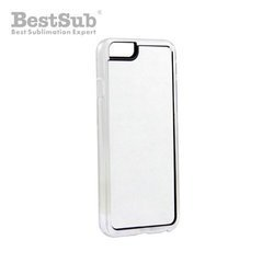 Taza Sublimación 330 ml Color Violeta Metálico