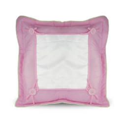 Taza Térmica Sublimación 450 ml Color Blanco
