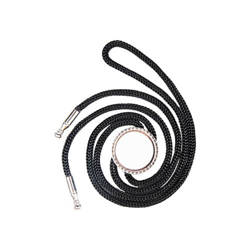 Taza mágica ECONÓMICA Sublimación 330 ml Color Fucsia