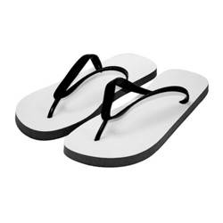 Taza mágica Sublimación 330 ml Ventanilla Color Negro