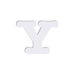 Taza mágica grabada I AM GRATEFUL para sublimación