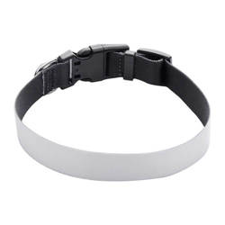 Taza mágica para sublimación – color azul mate