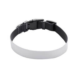 Taza mágica para sublimación – color rojo mate