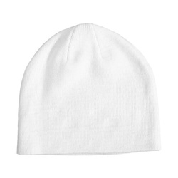 Tinta Sublimación Best Sub ECO Black 100 ml