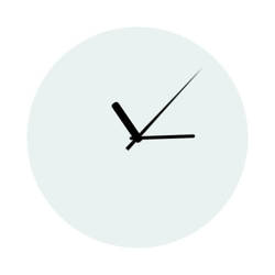 Tinta Sublimación Best Sub ECO Light Magenta 100 ml