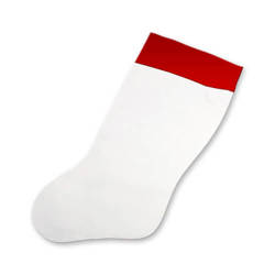 Tinta Sublimación Best Sub ECO Magenta 100 ml