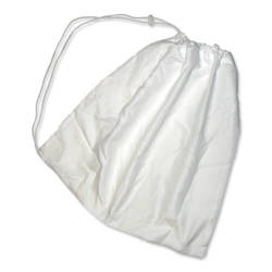 Tinta Sublimación Best Sub ECO Yellow 100 ml