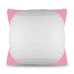 Tinta Sublimación Best Sub HQ  Black 100 ml
