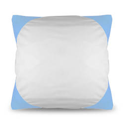 Tinta Sublimación Best Sub HQ Magenta 100 ml