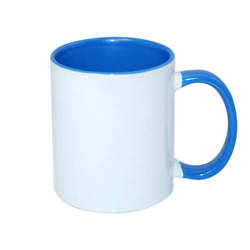 Tinta Sublimación Best Sub HQ  Yellow 100 ml