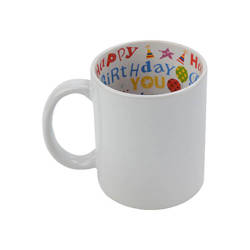 Tinta de gel ChromaBlast-HD MAGENTA 29 ml