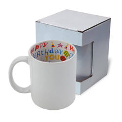 Tinta de gel ChromaBlast-HD YELLOW 29 ml
