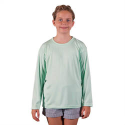 Tinta de gel ChromaBlast-R YELLOW