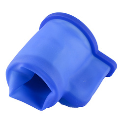 Tinta de gel SAWGRASS SubliJet­-HD para Virtuoso SG800­ Magenta 68 ml