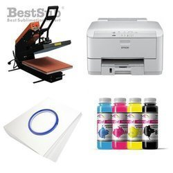Tinta sublimación J-Teck J-Next color Black 1000 ml