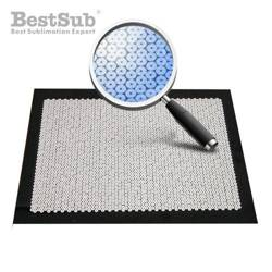 Tinta sublimación J-Teck J-Next color Grey 100 ml